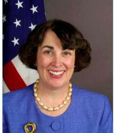 Brenda Sprague