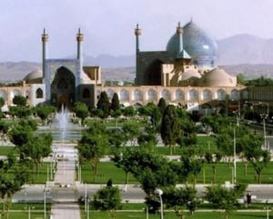 IranTravel