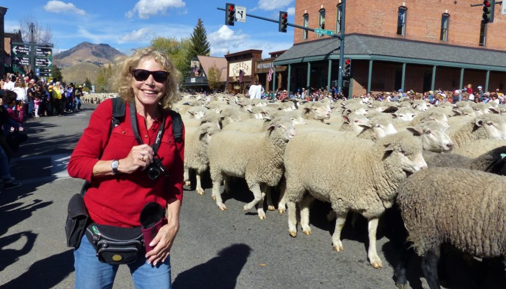 margie-at-the-trailing-of-the-sheep-parade-ketchum-id-photo-carol-waller