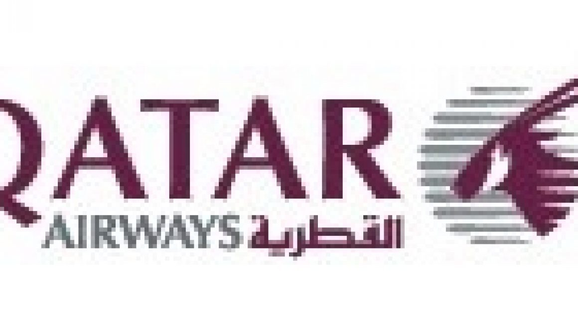 Qatar Airways Continues Global Expansion Plans Along With Awards For Service