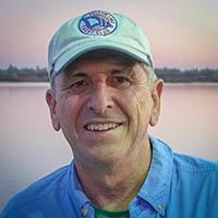 John Poimoroo
