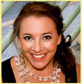 Nadine Grossman Orr