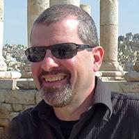 Michael Milne
