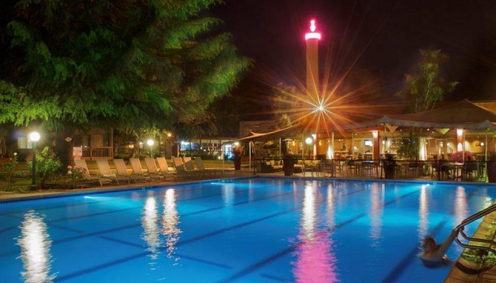 Sonoma_flamingo-pool