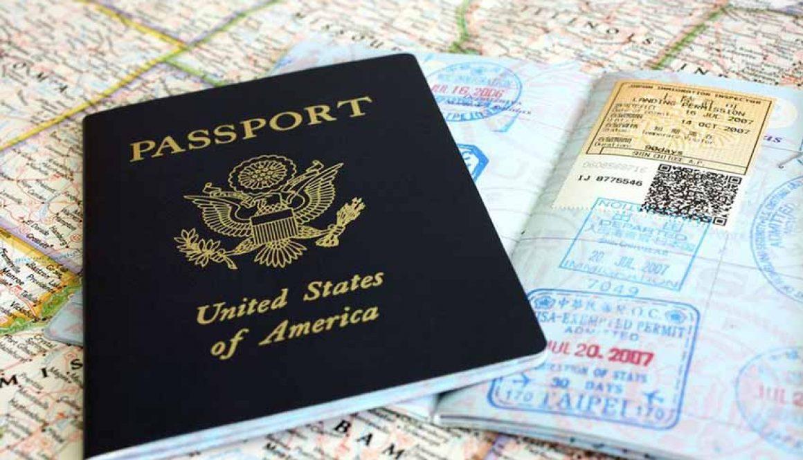 passport-map