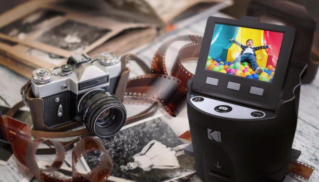 Kodak-Lifestyle-Mockups