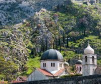 Gary Arndt: Travel Bargains In Montenegro