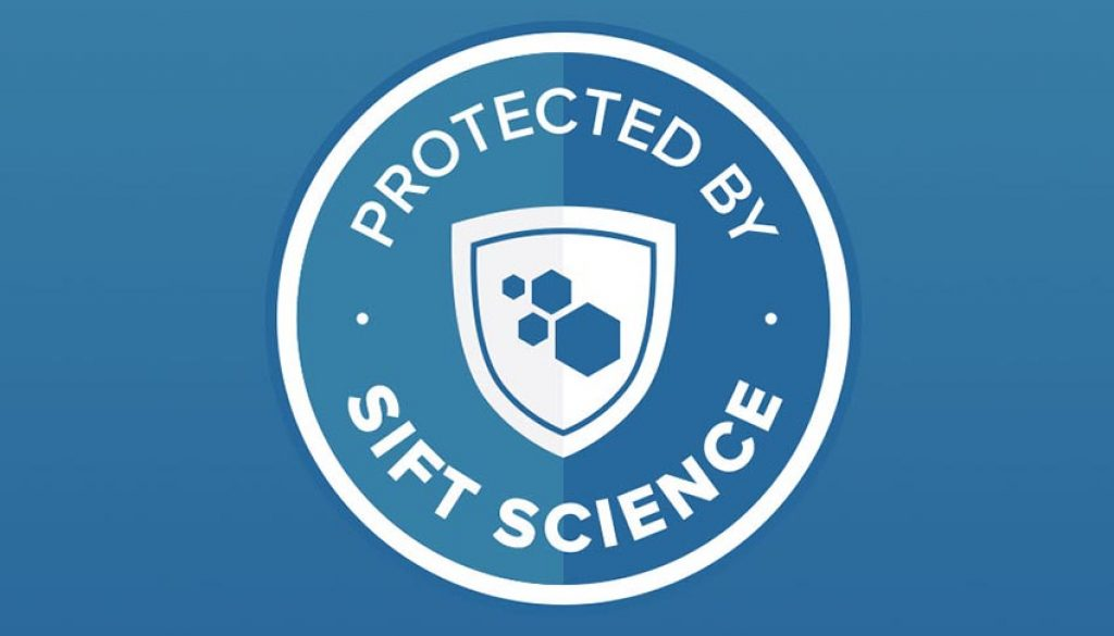 protected by sift og