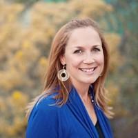 Bethany Drysdale
