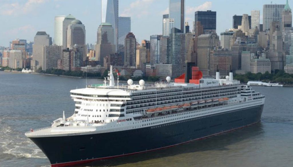 Cunard-NYC-1
