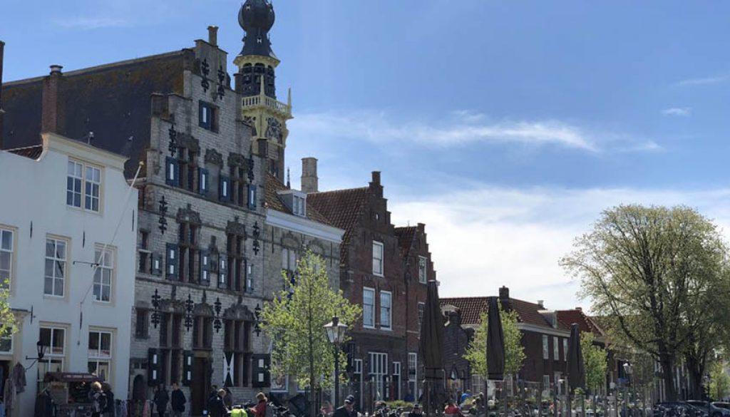 Netherlands-Day3