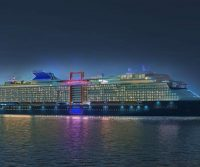 New Celebrity Edge Will Have Innovative Dining Options