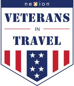 Veterans inTravel logo jpg