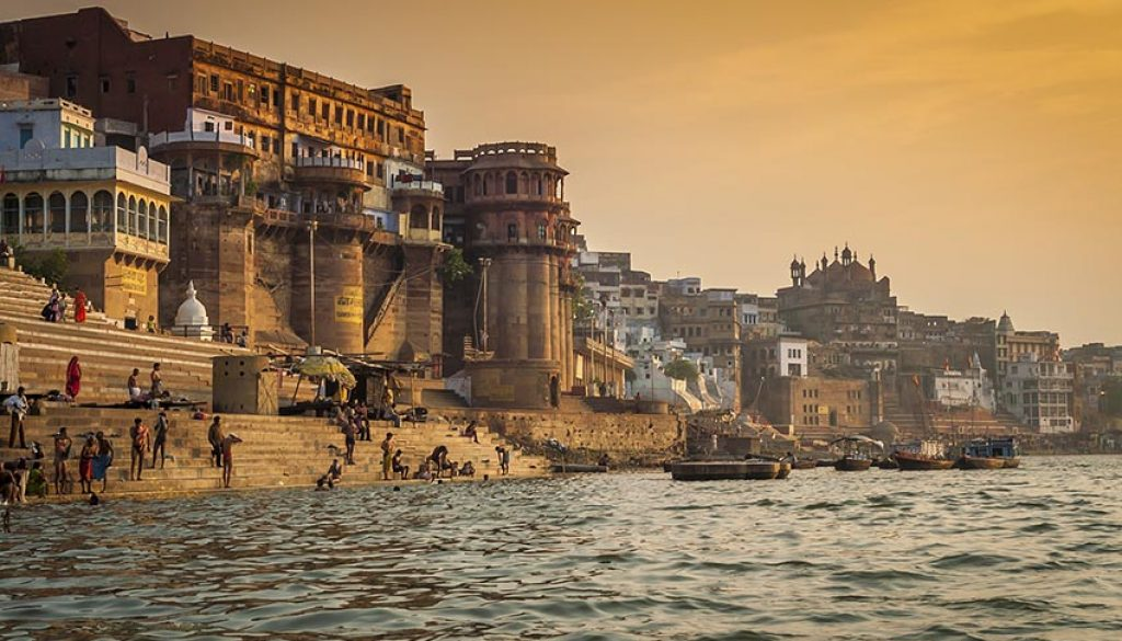 India-Upper-Ganges