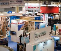 Seatrade Cruise Global Is World's Premiere Cruise Conference