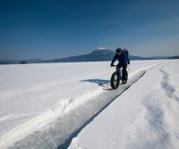 Crai Bower Visits Northern Japan And Discovers Hokkaido In Winter