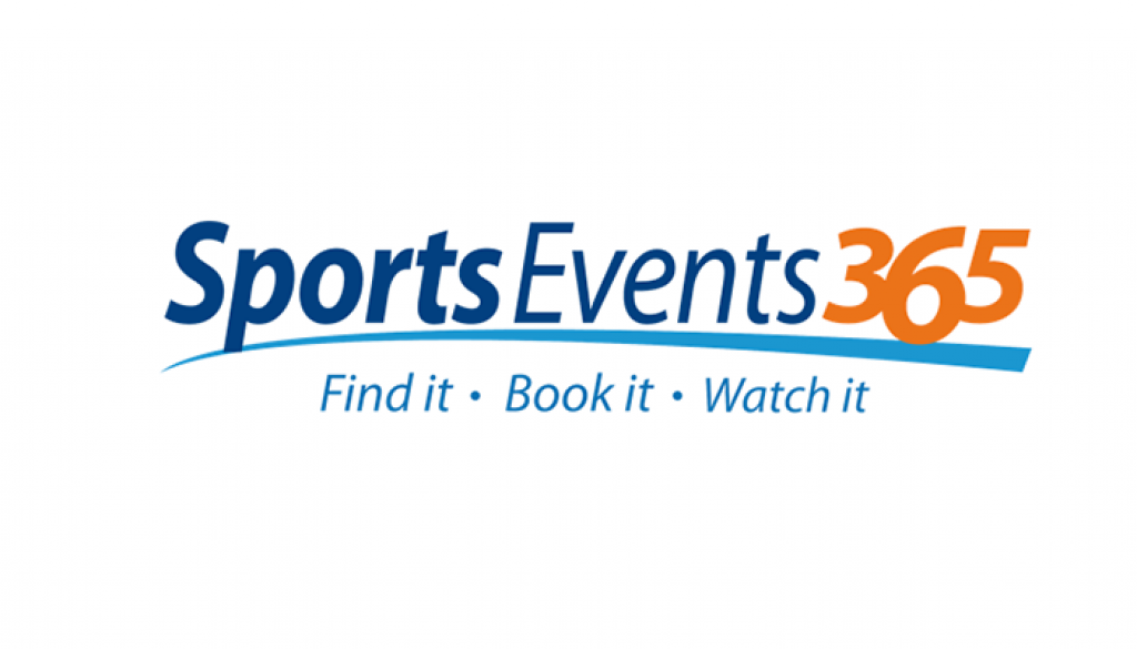 Sports Events 365