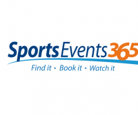Sports Events 365 Sells Tickets To Top Tier Sports Events Around The World
