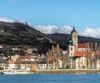 Gary Arndt Discovers Less Visited UNESCO World Heritage Sites In Europe