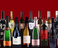 Discover Great Wines in Croatia