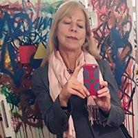 Kirsten Schmidt