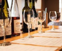 Virtual Wine Tasting, a Beginner's Guide