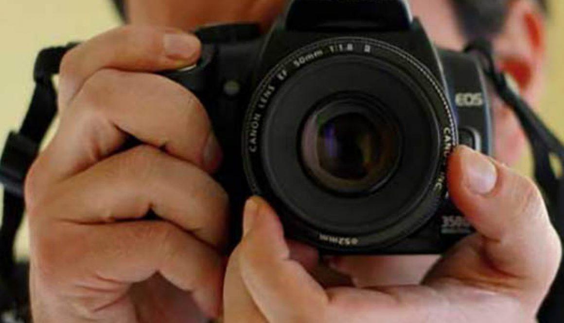 canon-photography