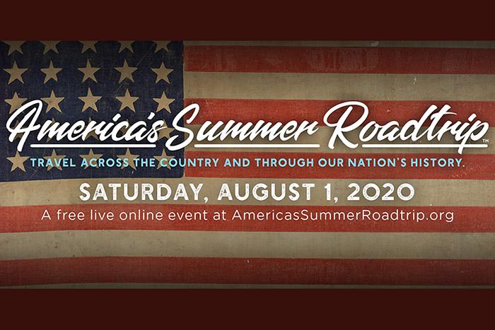 americas-summer-roadtrip