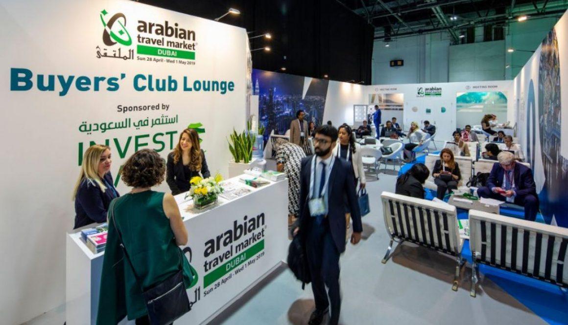 arabian-travel-market