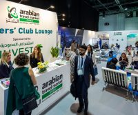 The New Travel: Arabian Travel Market Virtual, Part 1