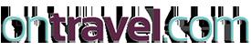 OnTravel.com