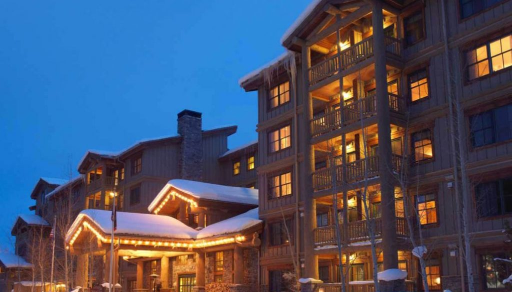 noble-house-winter-entrance