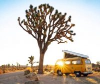 RV Travel During COVID-19: What You Need to Know