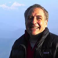 Larry Beliberg