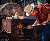 Real Texas Barbecue Comes to San Juan Capistrano