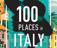 It's Time to Plan Your Trip to Italy - for Next Year!