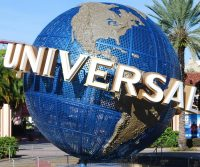How Orlando's Theme Parks Are Dealing With COVID-19