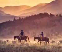 The Wonders of Wyoming