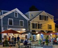 Seafood, Scenery, and Seafaring in Cape Ann, Massachusetts