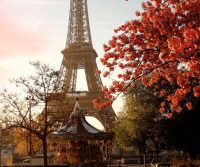What's It Really Like to Live in Paris?