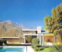 Palm Springs Modernism Week Virtual Fall Preview
