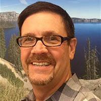Jim Chadderdon