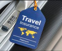 Travel Insurance in the Age of COVID – What You Need to Know