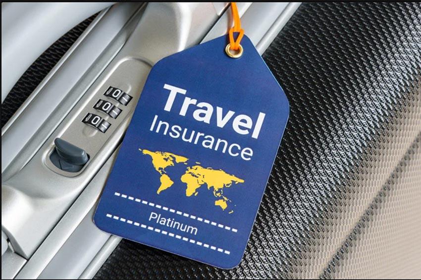 travel insurance2