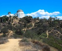 A User's Guide to L.A.'s Griffith Park