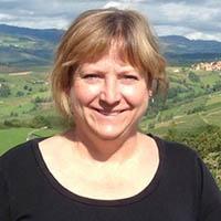 Theresa Norton