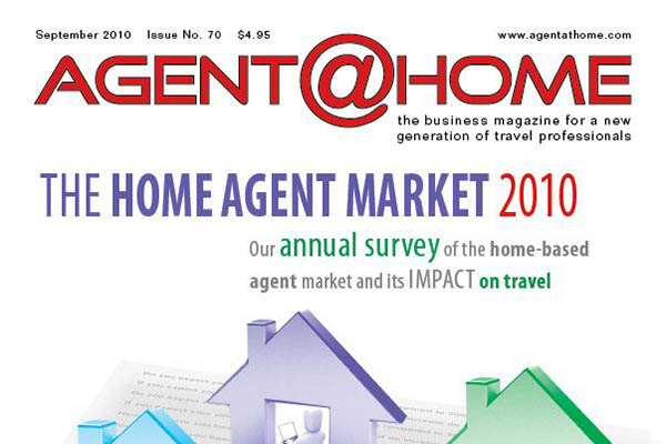 agent@home