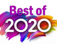 GoNomad's Top 10 Travel Stories of 2020 - Part 1