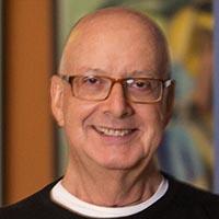 Geoffrey Weill