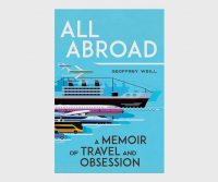 A Travel Memoir for Our Times